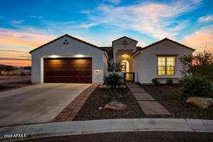 16977 W CAMBRIDGE Avenue, Goodyear, AZ 85395