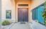 9174 E Camino Del Santo, Scottsdale, AZ 85260