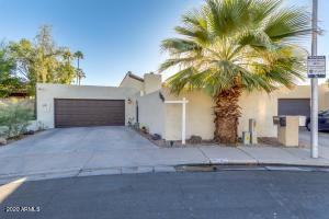 1016 N Revere, Mesa, AZ 85201