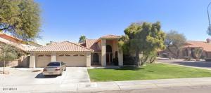 9633 S ASH Avenue, Tempe, AZ 85284