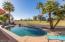 7516 W JULIE Drive, Glendale, AZ 85308