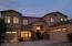 934 E FRANCES Lane, Gilbert, AZ 85295