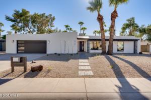 6729 E PRESIDIO Road, Scottsdale, AZ 85254
