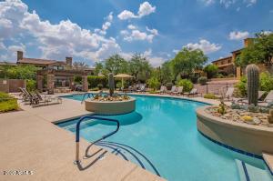 20750 N 87TH Street N, 1064, Scottsdale, AZ 85255