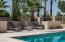 7340 N VIA CAMELLO DEL NORTE, 233, Scottsdale, AZ 85258