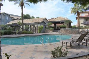 2025 E CAMPBELL Avenue, 132, Phoenix, AZ 85016