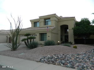 14982 N 90TH Place, Scottsdale, AZ 85260