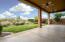 40640 N CANDLEWYCK Lane, Phoenix, AZ 85086
