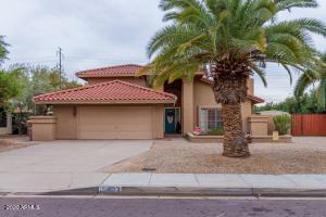 10403 E BECKER Lane, Scottsdale, AZ 85259