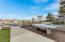 120 E RIO SALADO Parkway, 101, Tempe, AZ 85281