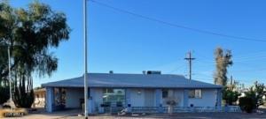 230 N 54TH Street, Mesa, AZ 85205