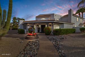 5345 E MCLELLAN Road, 123, Mesa, AZ 85205