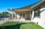 8409 E Indianola Avenue, Scottsdale, AZ 85251