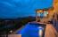 4724 E WHITE Drive, Paradise Valley, AZ 85253