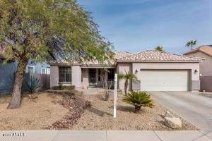 15028 W DAHLIA Drive, Surprise, AZ 85379