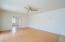 812 N COOLIDGE Avenue, Casa Grande, AZ 85122