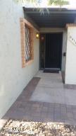 6514 N 12th Place, Phoenix, AZ 85014