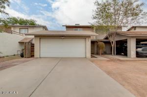 242 E 6TH Avenue, Mesa, AZ 85210