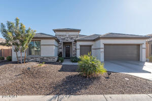 2141 N 166TH Drive, Goodyear, AZ 85395