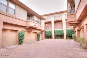 19777 N 76th Street, 3298, Scottsdale, AZ 85255