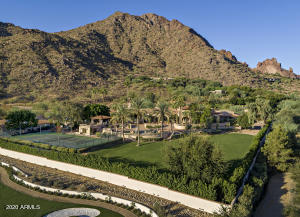 6000 E CAMELDALE Way, Paradise Valley, AZ 85253