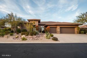 7728 E MOURA Drive, Scottsdale, AZ 85266