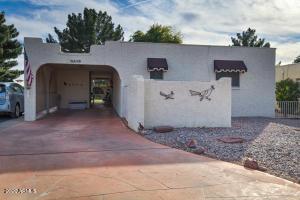 2109 N RECKER Road, Mesa, AZ 85215
