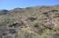 3700 N NEVERMIND Trail N, 0, Carefree, AZ 85377