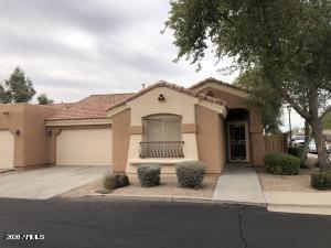 1260 S LINDSAY Road, 33, Mesa, AZ 85204