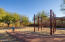 This park is just a few steps from home. Lots of pocket parks throughout Aviano.