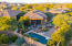 Pool, sport court, turf lawn and huge entertaining space! It's all here!