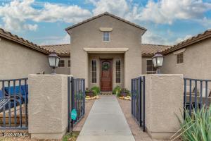 19263 E ESTRELLA Road, Queen Creek, AZ 85142