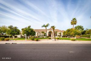 2032 N MAPLE, Mesa, AZ 85215