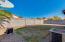 2768 W JASPER BUTTE Drive, Queen Creek, AZ 85142