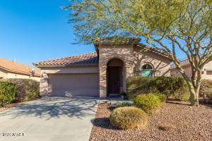 12096 W EAGLE RIDGE Lane, Peoria, AZ 85383