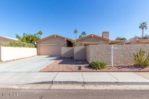 7135 N VIA DE AMIGOS, Scottsdale, AZ 85258