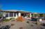 17685 E WOOLSEY Way, Rio Verde, AZ 85263