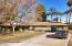 3119 N 46TH Place, Phoenix, AZ 85018