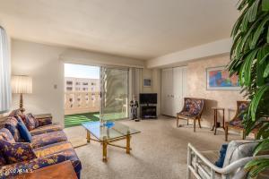 7920 E CAMELBACK Road, 412, Scottsdale, AZ 85251
