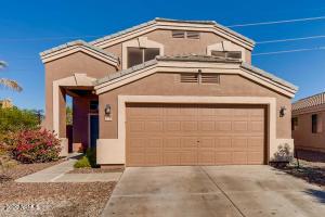 23890 W Twilight Trail, Buckeye, AZ 85326