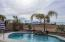 6584 S CARTIER Drive, Gilbert, AZ 85298