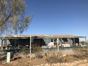 54116 W RIDOWAY Road, Maricopa, AZ 85139