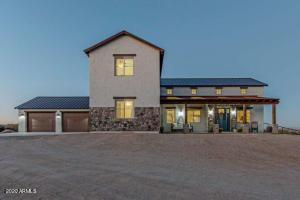 14310 E RANCH Road, Scottsdale, AZ 85262