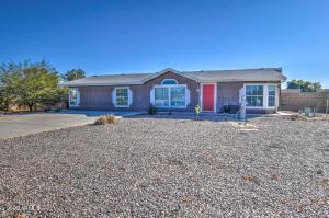 913 E Goldmine Lane, San Tan Valley, AZ 85140