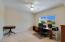 10473 N 96TH Place, Scottsdale, AZ 85258