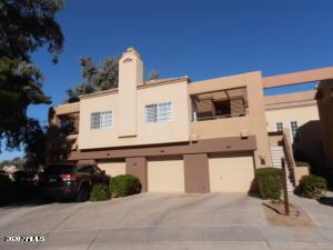 7710 E GAINEY RANCH Road, 116, Scottsdale, AZ 85258