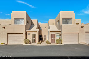 11260 N 92nd Street, 1116, Scottsdale, AZ 85260