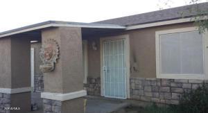 4800 N ANDERSON Road, Stanfield, AZ 85172