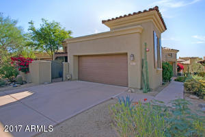 9270 E THOMPSON PEAK Parkway, 317, Scottsdale, AZ 85255