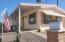 2511 N BARBER Drive, Mesa, AZ 85215